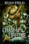 Chase of a Lifetime (Chase Series, #1)