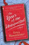 A Year of the Unexpected