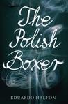 The Polish Boxer
