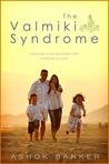 The Valmiki Syndrome
