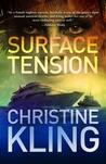 Surface Tension (Seychelle Sullivan, #1)