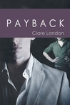 Payback (True Colors, #3)
