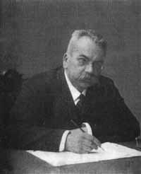 Kurd Laßwitz