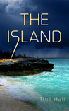 The Island (The Line, #3)