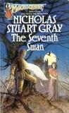The Seventh Swan