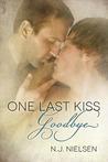One Last Kiss Goodbye