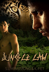 Jungle Law