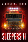 Sleepers 2 (Sleepers, #2)