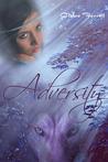 Adversity (Cursed, #2.5)