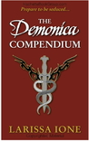 The Demonica Compendium