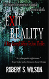 Exit Reality (Ray Garret)