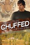 Chuffed (Finnshifters, #1)