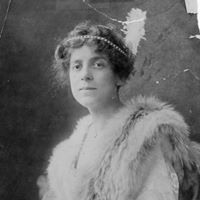 Amelia Gorman