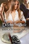Defensive Zone (The Dartmouth Cobras, #2)
