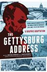 The Gettysburg Address: A Graphic Adaptation