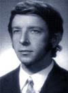 Adam Wiśniewski-Snerg