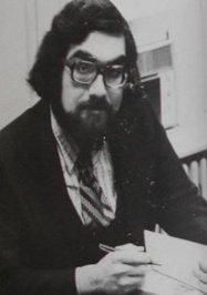 William L. DeAndrea