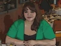 Cynthia  Fox