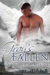 Gray's Fallen