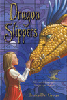 Dragon Slippers Box Set