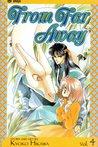From Far Away, Vol. 04