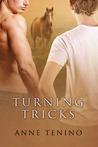 Turning Tricks (Task Force Iota, #2)