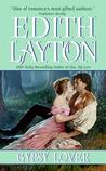 Gypsy Lover (Botany Bay, #3)