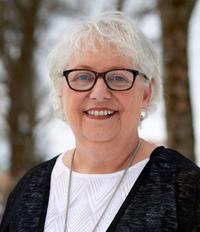 Karen Dionne