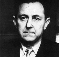 Vjekoslav Kaleb