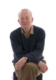 Nicholas Humphrey