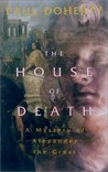 The House of Death (Alexander The Great Mysteries #1)