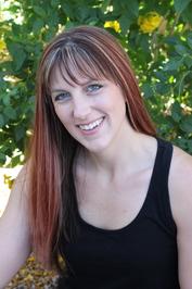 Kacey Shea