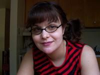 Tina A. Kover