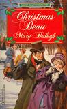 Christmas Beau