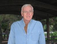 David J. Walker
