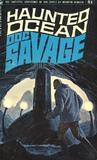 Haunted Ocean (Doc Savage, #51)