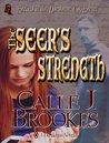 The Seer's Strength