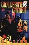 Wolverine/Gambit: Victims