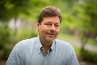 Michael J. Christensen