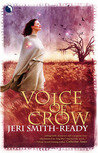 Voice of Crow (Aspect of Crow, #2)