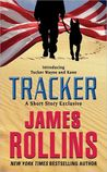 Tracker (Sigma Force, #7.5)