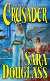Crusader (Wayfarer Redemption, #6)