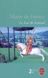 Le Lai de Lanval