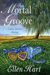 The Mortal Groove (Jane Lawless, #15)
