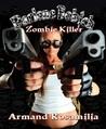 Darlene Bobich: Zombie Killer