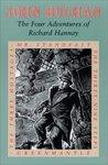 The Four Adventures of Richard Hannay