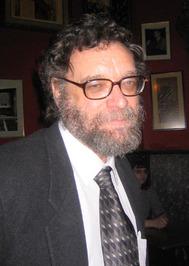 Michael Swanwick
