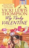 My Nerdy Valentine (Nerds, #7)