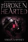 The Brokenhearted (The Brokenhearted #1)