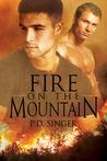 Fire on the Mountain (Mountain, #1)
